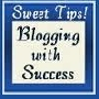 Blogging Tips and Tools avatar