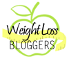 weightlossbloggers's Profile