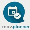 massplanner's Profile