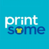 Printsome's Profile