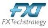 FXTechstrategy's Profile
