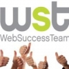 websuccessteam's Profile