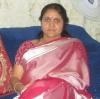 shalusharma Avatar