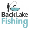 backlakefishing's Profile