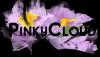 PinkyCloud's Profile