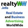 RealtyWW's Profile